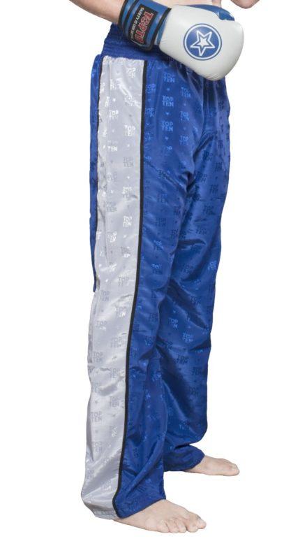 top-ten-kickboxing-pants-stripes-blue-white-1606-1_2