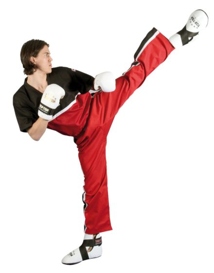 top-ten-kickboxing-pants-superfighter-collection-size-xxl-200-cm-red-black-1615-4200