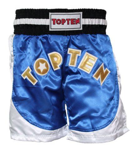 top-ten-kickboxing-shorts-kick-light-size-s-160-cm-blue-white-1865-6160