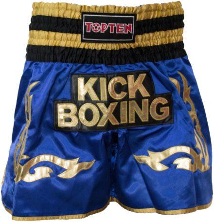 top-ten-kickboxing-shorts-wako-kickboxing-size-s-160-cm-blue-1861-6160