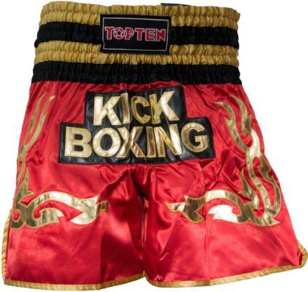 top-ten-kickboxing-shorts-wako-kickboxing-size-s-160-cm-red-1861-4160