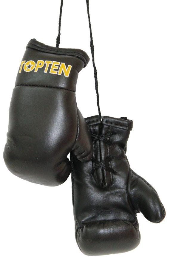 top-ten-mini-boxing-gloves-top-ten-black-922-9000