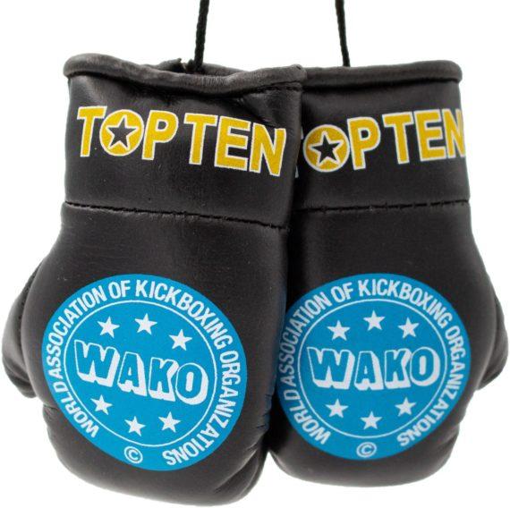 top-ten-mini-boxing-gloves-wako-923-9_1_1