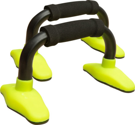 top-ten-push-up-trainer-black-yellow-812-set