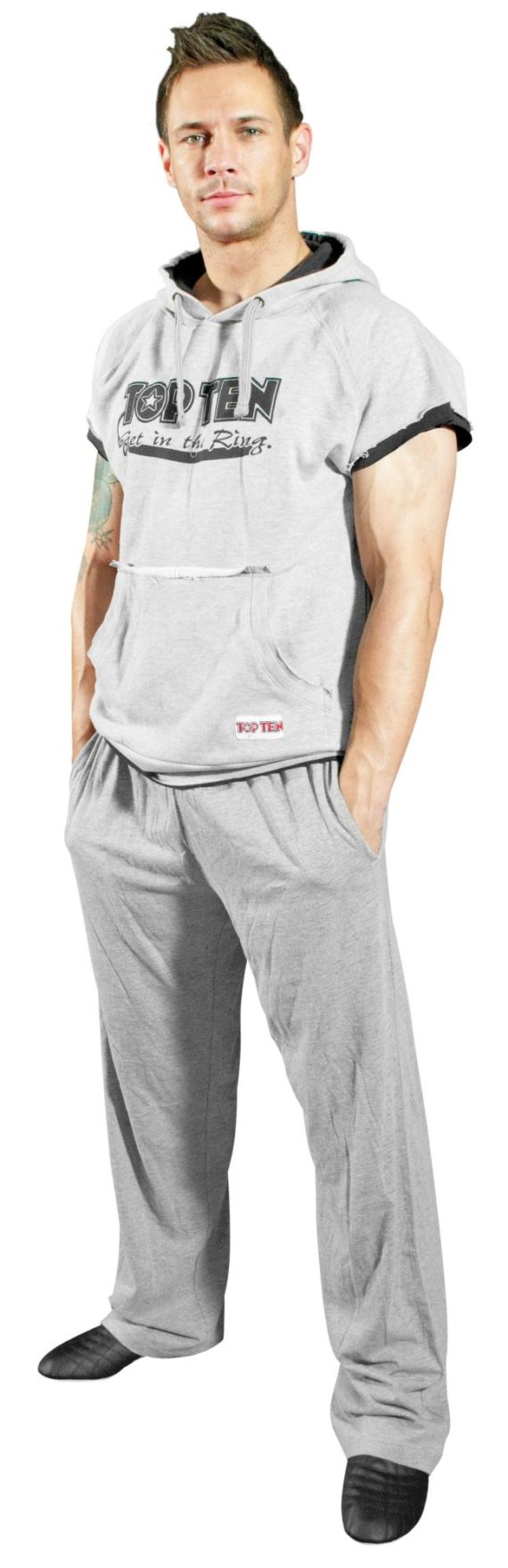top-ten-sleeveless-hoodie-get-in-the-ring-gray-size-xl-1912-1006