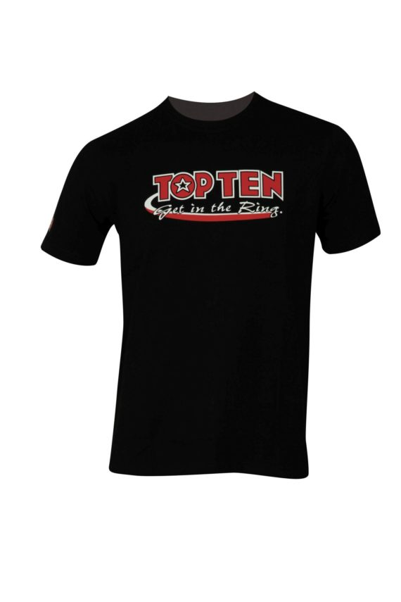 top-ten-t-shirt-get-in-the-ring-black-size-xs-138-9102
