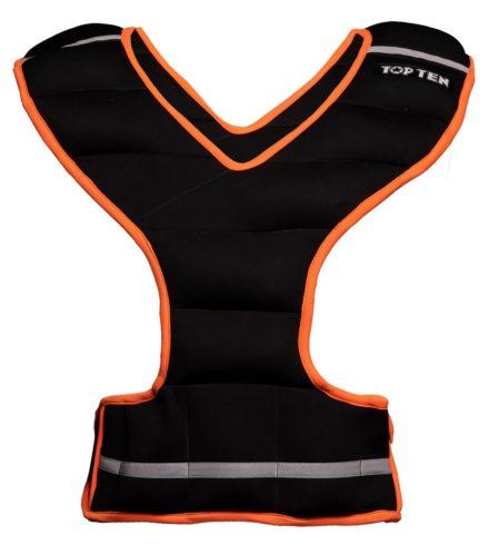 top-ten-weight-vest-neopren-orange-824_1_1