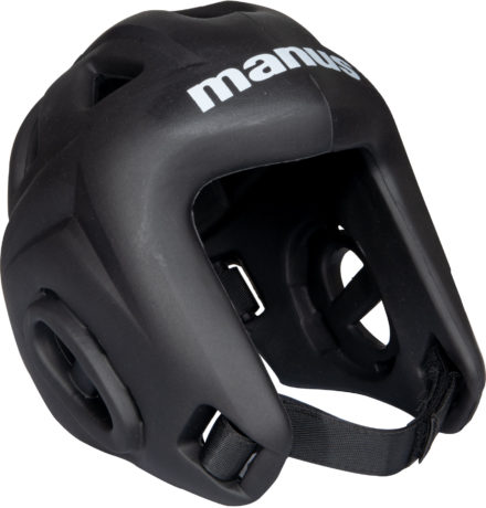 manus-head-guard-light-black-5430-left_4