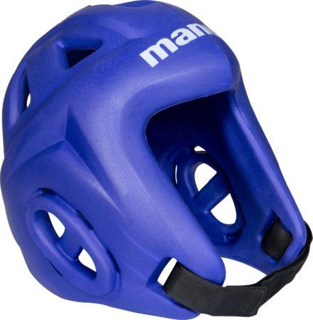 manus-head-guard-light-blue-5430-left_1