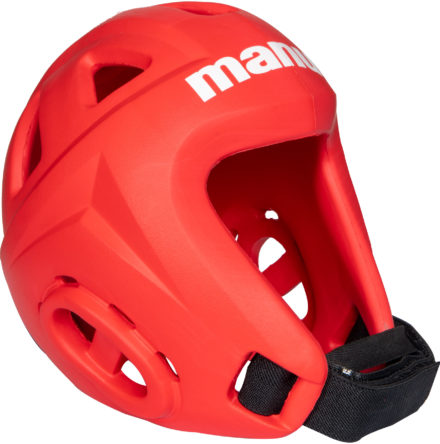 manus-head-guard-light-red-5430-left_1