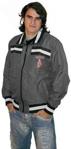 top-ten-jacket-sports-fan-gray-size-s-7610-9003
