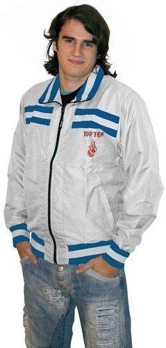 top-ten-jacket-sports-fan-white-blue-size-xl-7610-1006