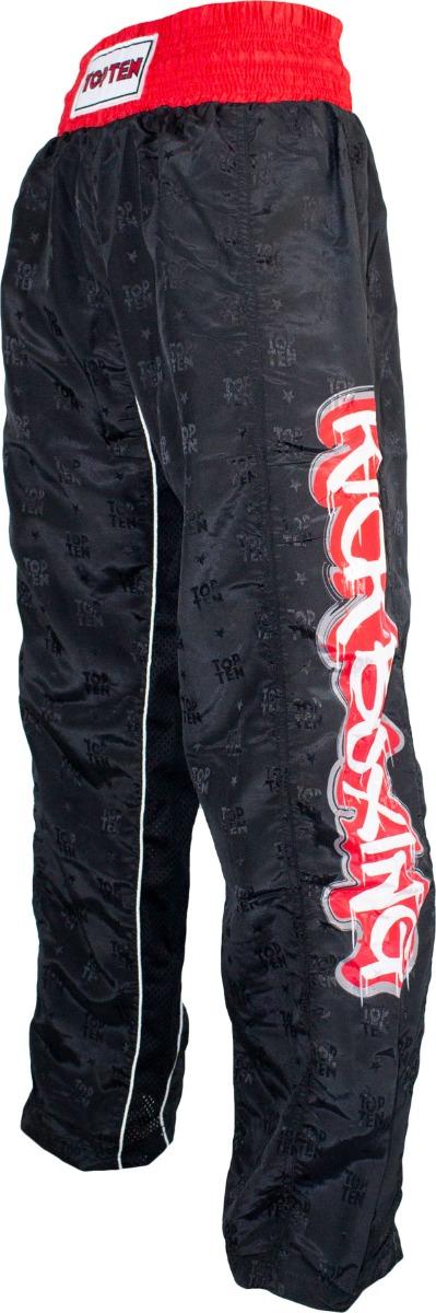 top-ten-kickboxing-pants-graffiti-black-16121-9_2
