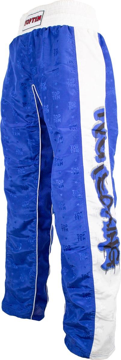 top-ten-kickboxing-pants-graffiti-blue-16121-6_3