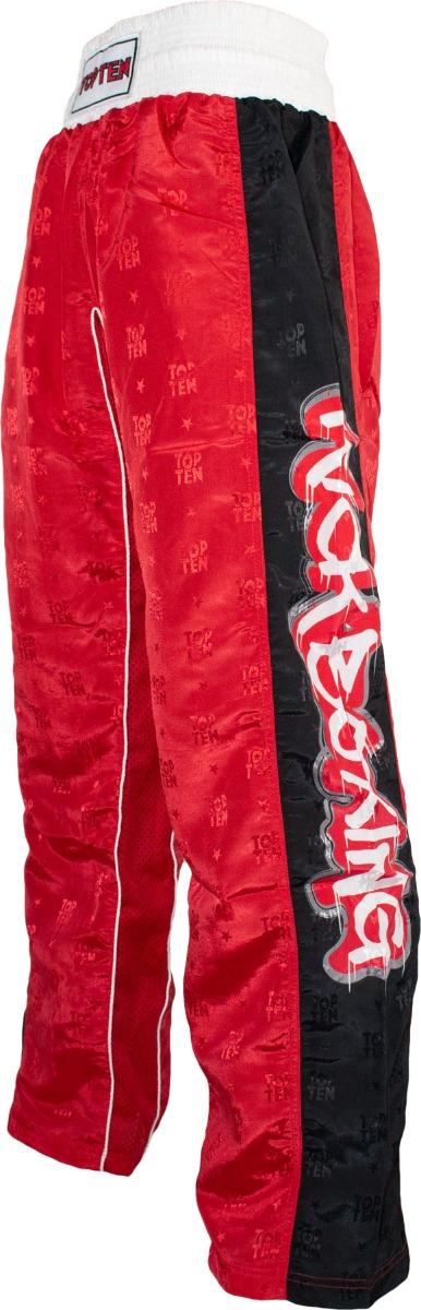 top-ten-kickboxing-pants-graffiti-red-16121-4_7