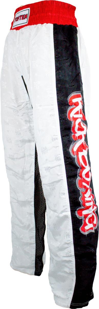 top-ten-kickboxing-pants-graffiti-white-16121-1_5