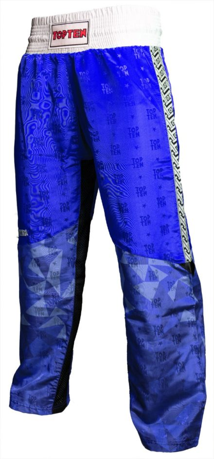 top-ten-kickboxing-pants-prism-blue-1607-6_1
