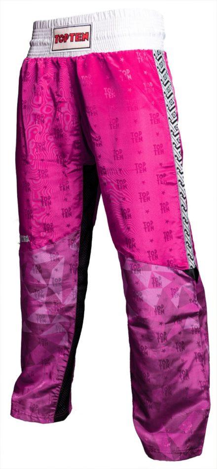 top-ten-kickboxing-pants-prism-pink-1607-7_1