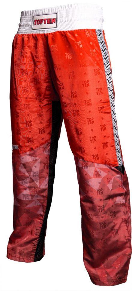 top-ten-kickboxing-pants-prism-red-1607-4_1