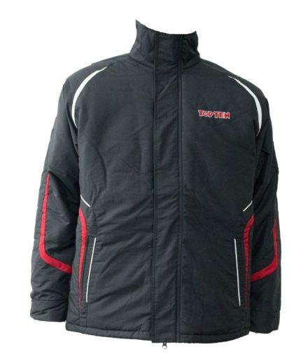 top-ten-winter-jacket-polaris-for-coaches-black-size-xs-7109-9002